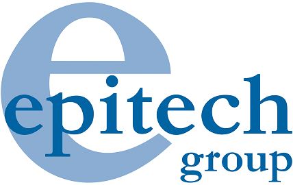 EPITECH Group SpA